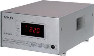 Стабилизатор напряжения АСН-600 Купить