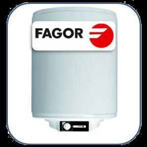 fagor-vodonagrevatel
