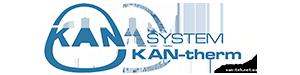 KANSystem