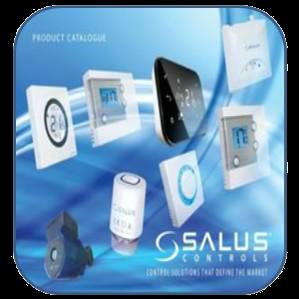 salus-termostaty1
