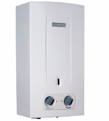 Газовая колонка Bosch Therm 2000 O