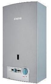 Газовая колонка  Bosch Therm 4000