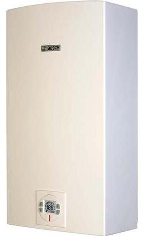 Газовая колонка  Bosch Therm 6000 S