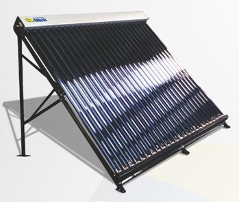 Солнечный коллектор AC- VG- 25