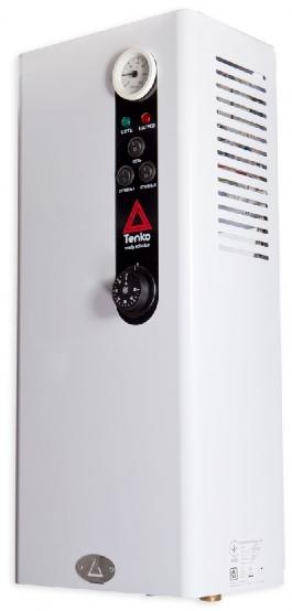 электричесий котел, электро котед, характеристики , описание, цена,стоимость, купить, сервис, гарантия.