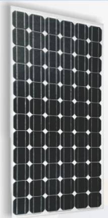 фотоэлектрический модуль ( Монокристаллический ) ALTEK