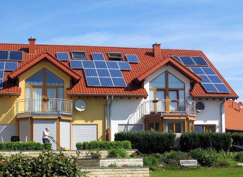 Солнечные батареи, купить,цена.