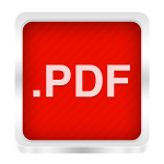 pdf.logo.