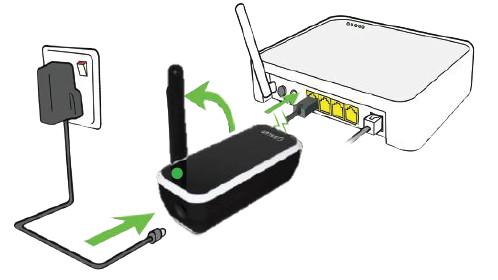 SALUS RT310i ,программируемый термостат, подключение в сеть интернет.