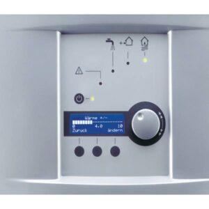 Автоматика управления тепловых насосов ,BOSCH