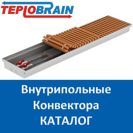 TEPLOBRAIN