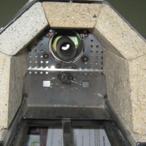 Пеллетная горелка,OXI 50 кВт,вид 8