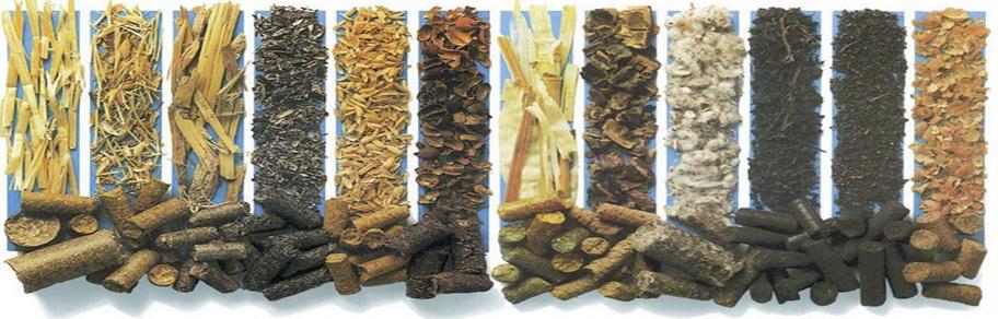 Характеристики пеллеты для , пеллетных горелок ,OXI Ceramik