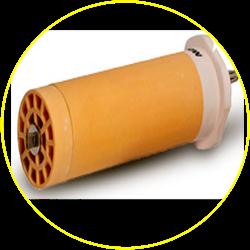 керамическая зажигалка ,для пеллетной горелки ,OXI