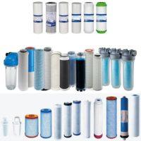 Системы водоочистки и водоподготовки,купить