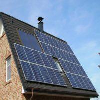 Солнечные батарей , электростанции,для дома