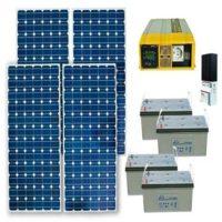 Солнечные батарей , электростанции,купить