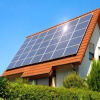 Солнечные батарей , электростанции,цена