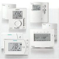 Термостаты , автоматика управления,купить