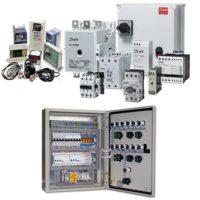 Термостаты , автоматика управления,цена