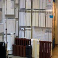 радиаторы отопления,купить