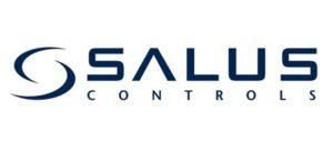 SALU автоматика,термостаты ,купить,цена