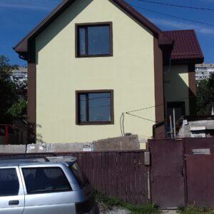 Русановская-1