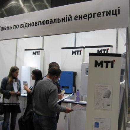SEF KIEV 2017-57