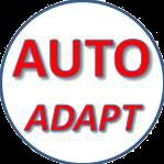 Автоматическая настройка режима работы Циркуляционного насоса Grundfos APLHA3