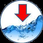 Защита от сухого хода Циркуляционного насоса Grundfos APLHA3-1