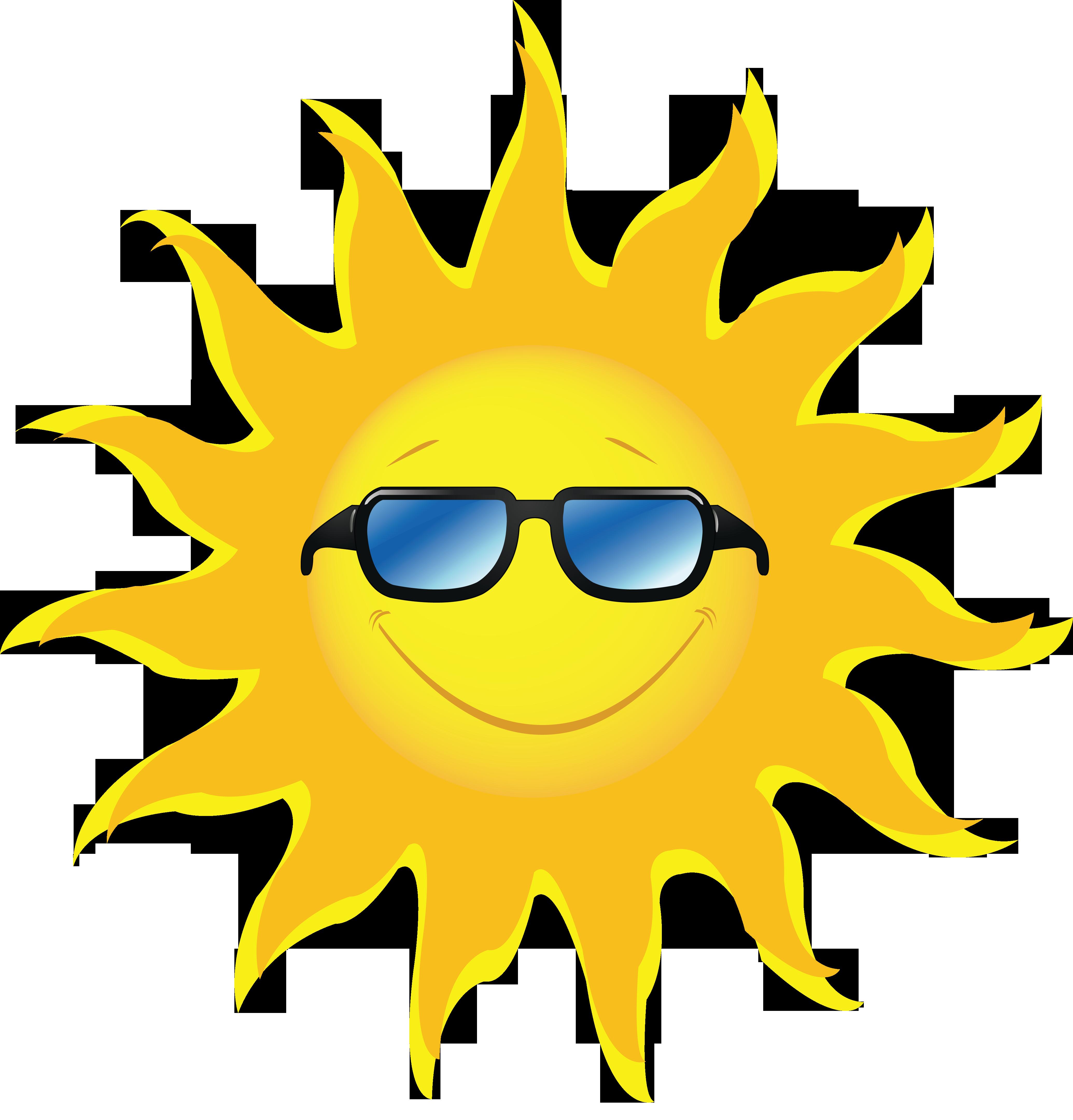 Функция летнего режима Циркуляционного насоса Grundfos APLHA3