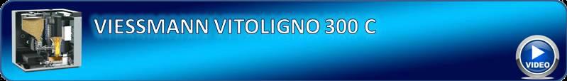 VIESSMANN Vitoligno 300 C