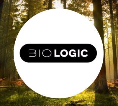 BIOLOGIC-Технология BIOLOGIC котлов биодом