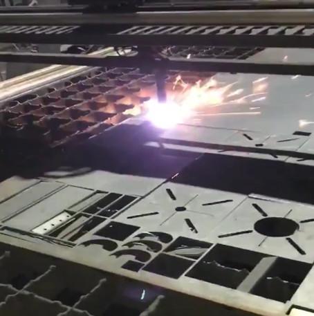 производство котлов стелла