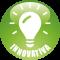 Тепловой насос, Templari, Kita, инновации