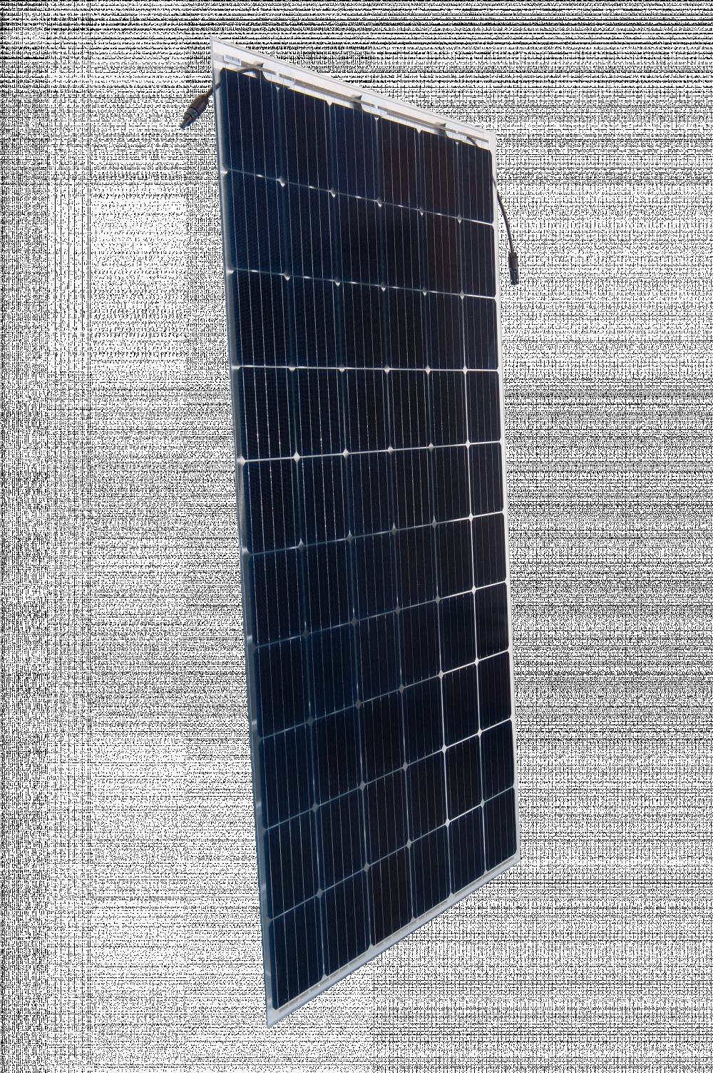 Описание солнечных батарей SUNTECH,Монокристаллические солнечные батареи SUNTECH,HyPro,STP300S — 20Wfk,STP295S — 20Wfk,STP290S — 20Wfk