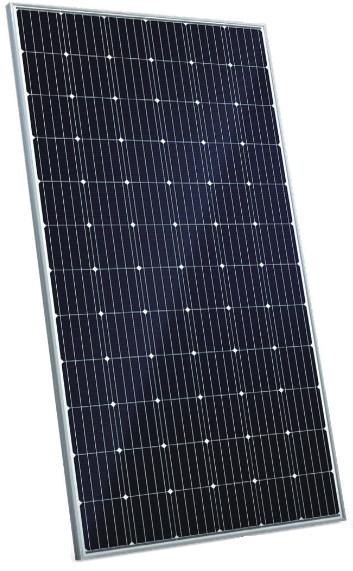 Описание солнечных батарей SUNTECH,Монокристаллические солнечные батареи SUNTECH,HyPro,STP375S — 24Vfw,STP370S — 24Vfw,STP365S — 24Vfw