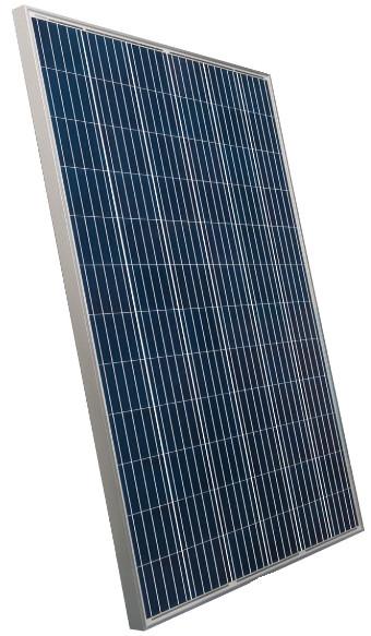 Поликристаллические солнечные батареи, SUNTECH STP330-24Vfw,STP325-24Vfw,STP320-24Vfw.
