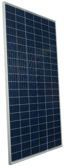 солнечных батарей SUNTECH, Модели,STP285-20Wfh,STP280-20Wfh,STP275-20Wfh