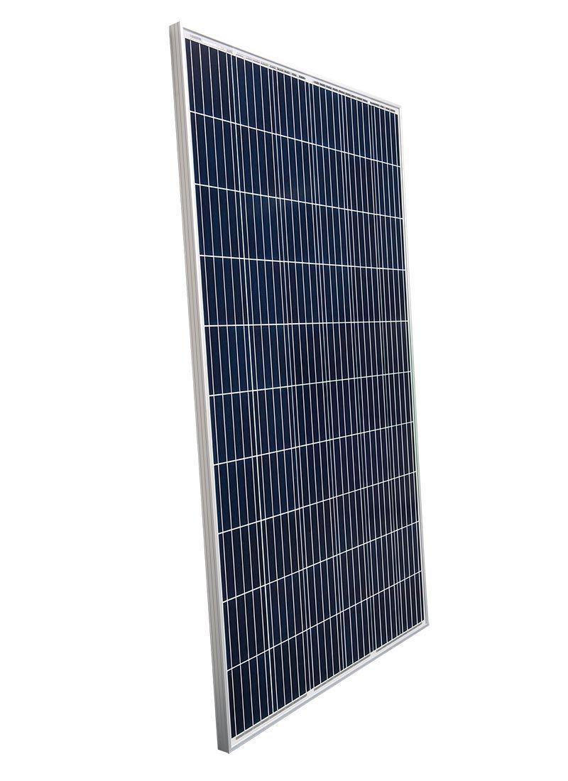 275 вт. поликристаллическая солнечная батарея suntech, STP 275-20/Wfw