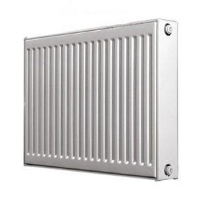 Радиатор стальной AQUATECHnik 22 500x1400