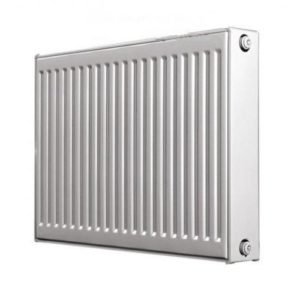 Радиатор стальной AQUATECHnik 22 500x1300