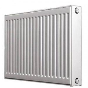Радиатор стальной AQUATECHnik 11 500x1200