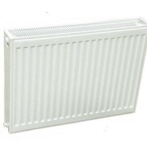 Радиатор стальной AQUATECHnik 22 500x1800 НП