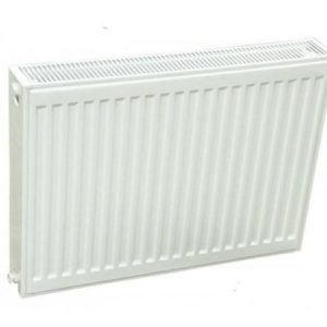 Радиатор стальной AQUATECHnik 22 500x800 НП
