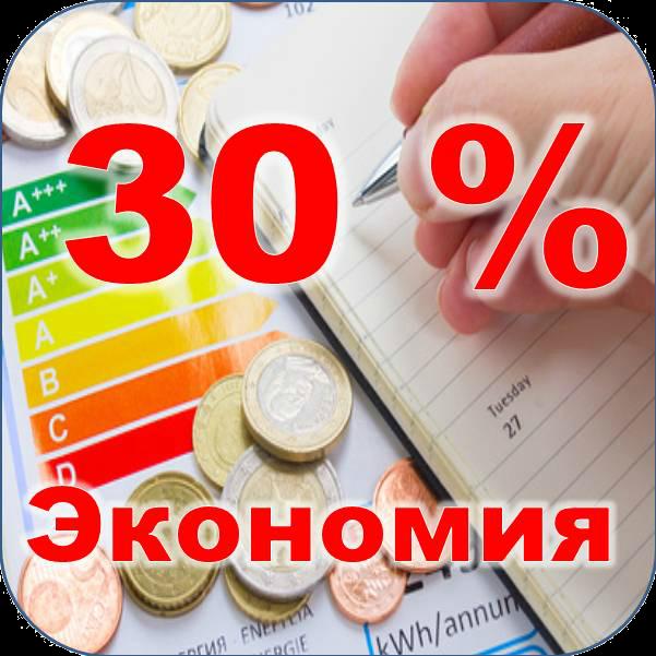 Пеллетные Котлы, Камины, Lafat, Лафат, экономия до 30 процентов