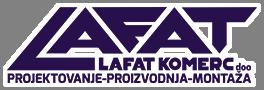 лафат лого котлы