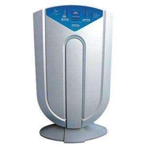 Ионный очиститель воздуха IDEA XJ-3800-1
