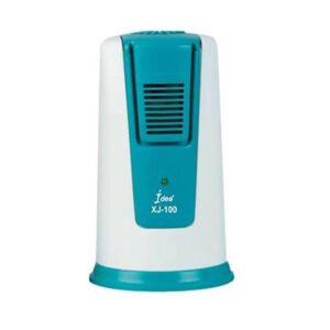 Очиститель воздуха для холодильника IDEA XJ-100